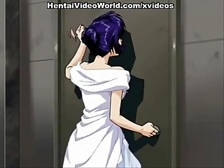 The blackmail 2 the animation vol 1 01 www hentaivideoworld com