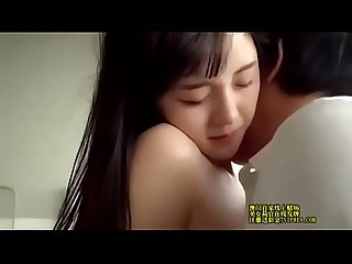 So nice japanese girl full movie at http ouo io 6tbfa