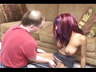 i fucked horny black girl