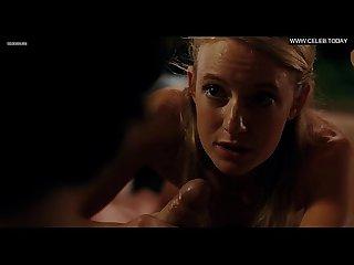 Clary elving teen Explicit blowjob scandinavian blonde himlen ar oskyldigt blaa 2010