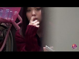japan japanese amateur pretty cute charming http ero2sm com tousatu 3639