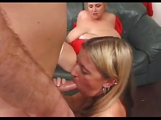 Bbw marie louise and samantha www beeg18 com