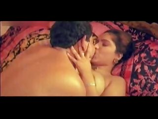 indian reshma new sex video