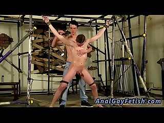 Naked boys physical exam gay porn The Boy Is Just A Hole To Use