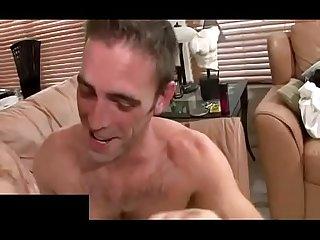 Hot gay Sex joe parker and dean monroe