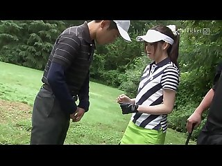 41ticket michiru tsukino creampied by golf instructor lpar uncensored jav rpar