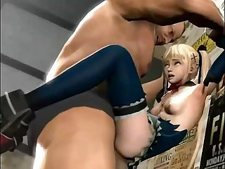 Animated xxx games