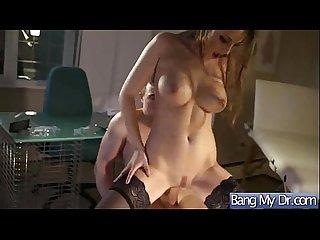 lpar connie carter rpar horny doctor and slut patient have intercorse video 10