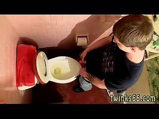 Young video sex boy sucks emo gay Trailer free download days of