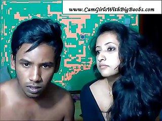 Muslim Honeymoon couple hard sex live | www.CamGirlsWithBigBoobs.com
