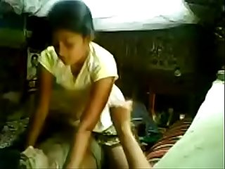 Homemade videos