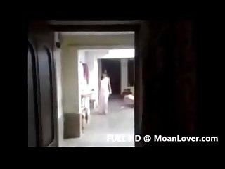 Indian school student moan loudly and fucked hard moanlover period com