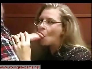 greatest hits amateur cumshot cumpilation - 1 www.youngsexcams.net -