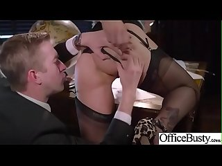 Hot sex in office with big round boobs girl lpar rebecca moore rpar video 26