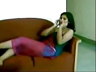 Nowwatchtvlive.org - Indian Bangladeshi Couple Fucking with Audio