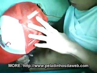 Boquete gostoso na webcam for more visit http www peladinhosdaweb com