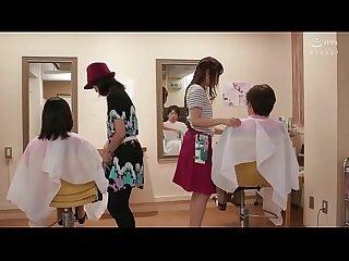 Japanese public fuck full http bit ly 2u1c4fq