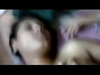 Indian College girl fast Fucking