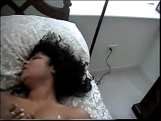 Busty indian milf ceo fucked by white cock bwc 5