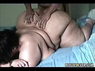 Big juicy hot yella mama free bbw porn video Mobile