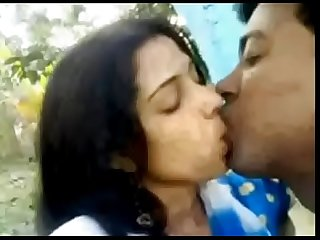 Richa kapoor kissing and fucking with bf hot and sexy girl