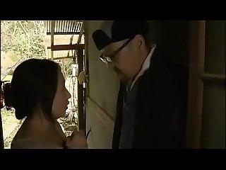 Ngo i tnh V i hng xm link phim q period gs sol earrg