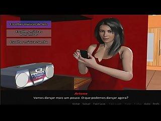 Date ariane em busca do Sexo num 2 levei ela Para jantar lpar download https colon sol sol ouo perio