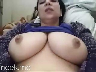 Granny webcam arab hijab maroc egypt sudia emarat iraq muslima www neek me