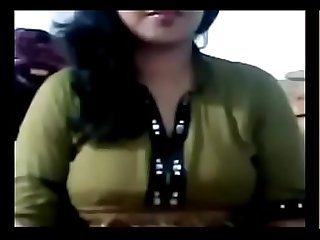 Khulna slut tanisha showing all