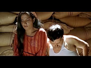 Gauraiya hindi movie uncensored