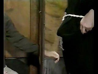 Confession Xvideos com