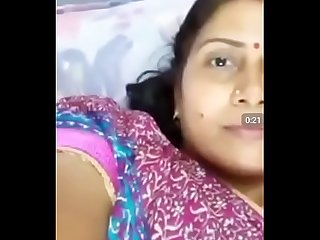 My Desi Aunty Video5