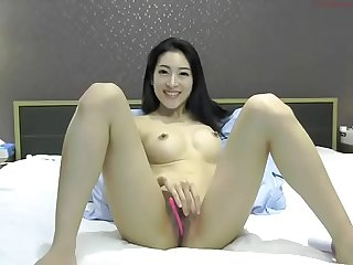asia fox 160620 1833 couple chaturbate