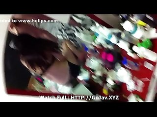 Fun with cute korean girl watch full http gojap xyz