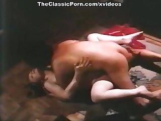 Darby lloyd rains jamie gillis jennifer jordan in vintage fuck clip