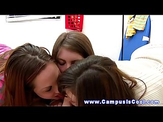 University teens cocksucking competition