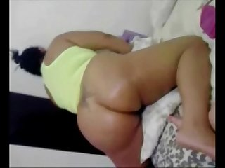 Video amador gordinha plus size