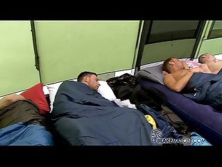 BMA036 Mating Season Episode 5 full