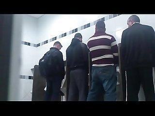 Toilet 13