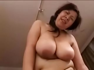 Busty asian with friend more videos on cam girls ml