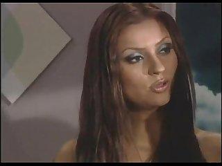 La femme Nikita Denise 2