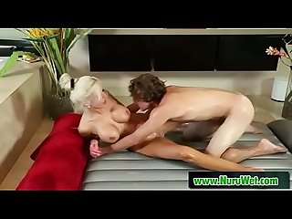 My Step-son (Nina Elle & Tyler Nixon) free-video-03