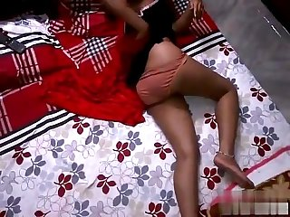 Shilpa Bhabhi nude youtube period mp4