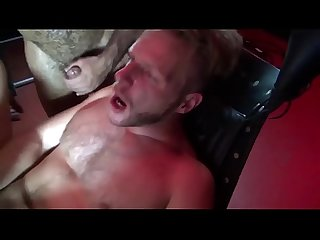 Big sex club orgy 2nd part