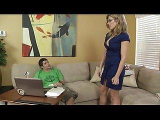 Sexygirlfriend blow job livecamgirls69 online