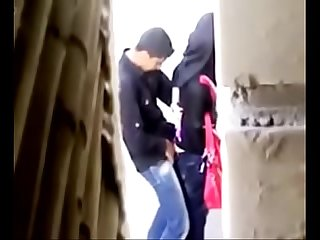 Indian hidden eid sex 2017