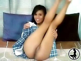 Www filipinawebcams com lovely gem at filipina webcams