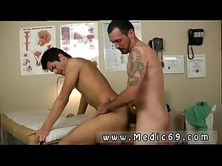 18 gay porn moves i figured i d have andrew come in and instruct him