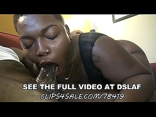 Super thick military girl sucks bbc passionately dslaf