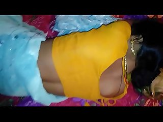 Full Hindi shalni fuking by boyfriend house wife